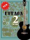 Гітара. 2 клас К.Чеченя, А. Бойко (автори-упорядники)